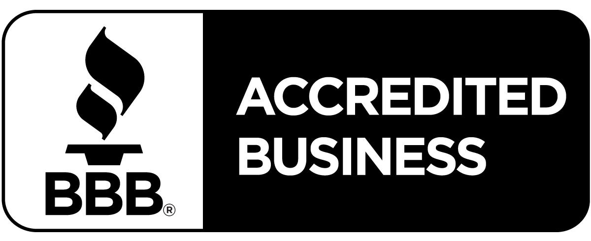 Better Business Bureau Toledo Ohio - Best Business 2018